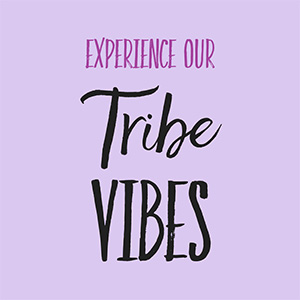 tribe-vibes-300