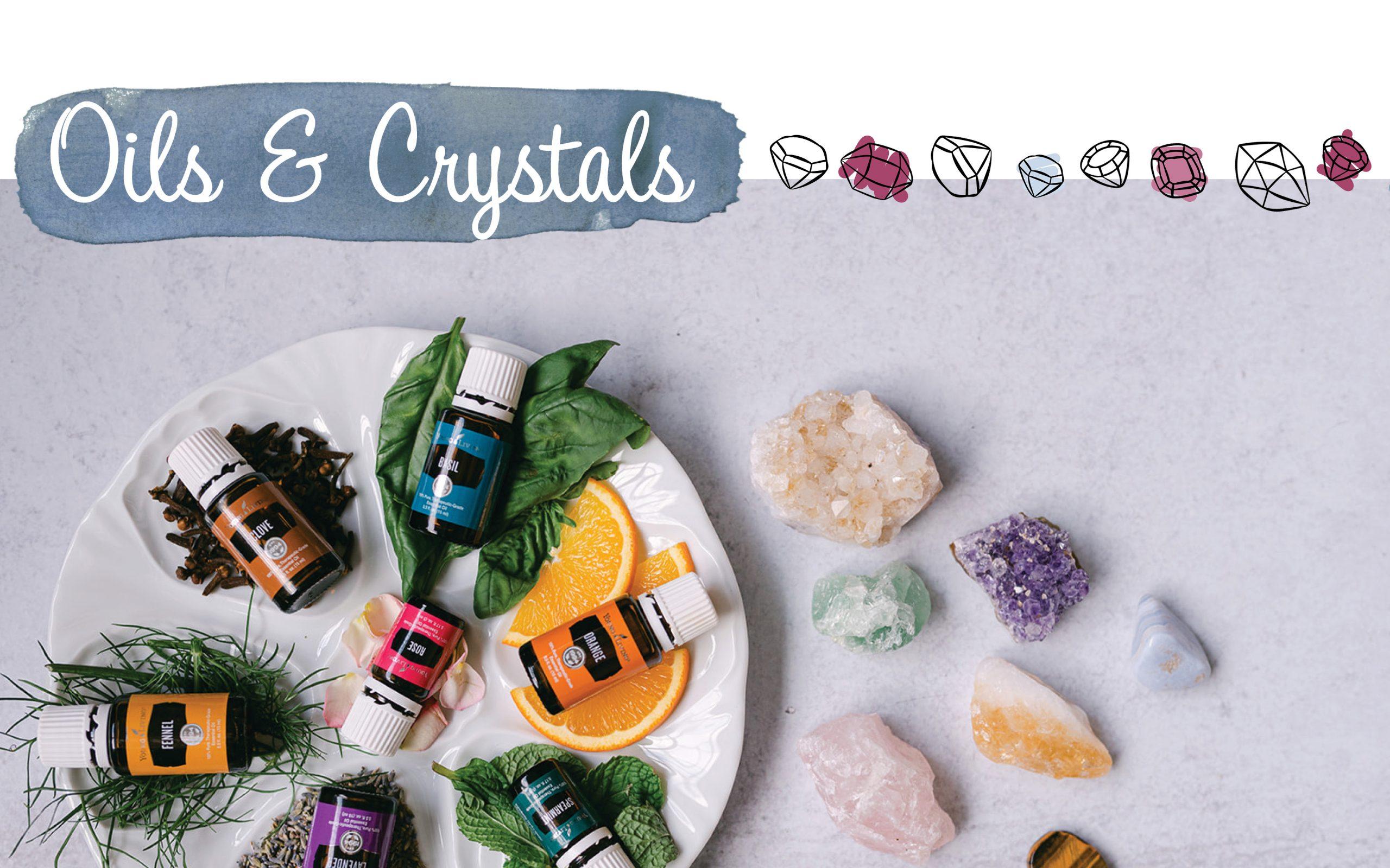 9yW6JXc2RQOe7KsWUqOr_Oils_and_Crystals_Slide_Presentation_US